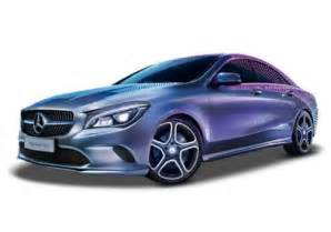 Mercedes Insurance Cost New Mercedes Price In India Review Pics Specs