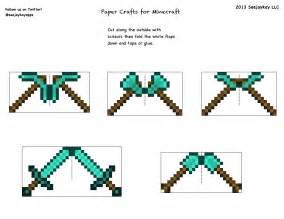 cubeecraft minecraft bloques herramientas taringa