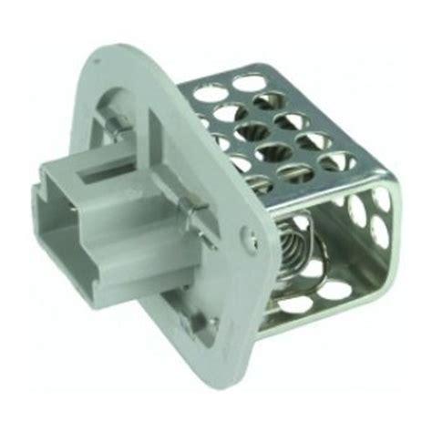 jeep cj blower motor resistor crown automotive blower motor resistor for 1997 2006 jeep wrangler 4wheelonline