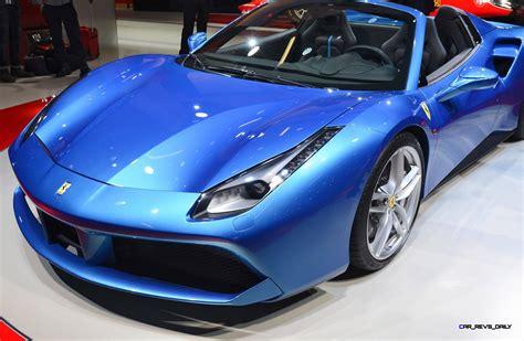 ferrari 488 engine 2016 ferrari 488 spider engine audio mp3s
