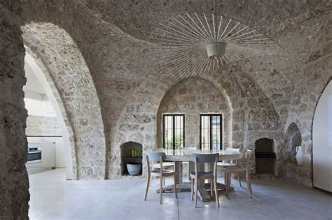 mansion house building architecture interior design beautiful old residence with contemporary touch jaffa