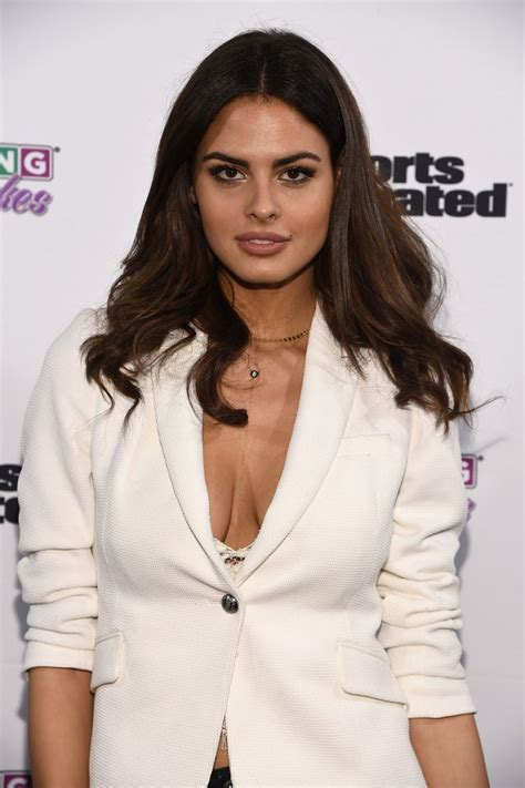 bo krsmanovic twitter bo krsmanovic sports illustrated kizzang bracket
