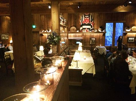 tree room at sundance family skiing at sundance mountain resort