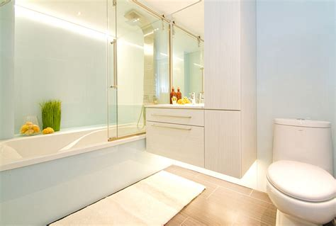 Bathtub Surround Ideas Learn The Hottest Trends In Bathroom Design In 2014