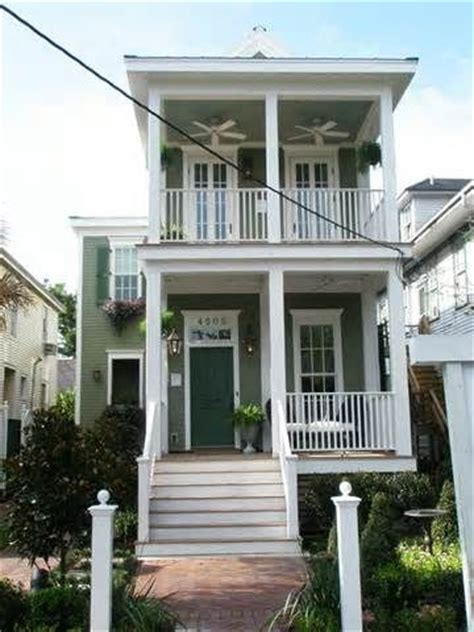 modular katrina cottages 97 best images about katrina cottages on pinterest cottage in cottage floor plans and small