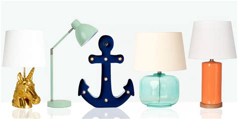 Diy Kitchen Decor Ideas Pinterest 12 Best Kid S Lamps Of 2018 Desk Lamps For Your Kid S Room