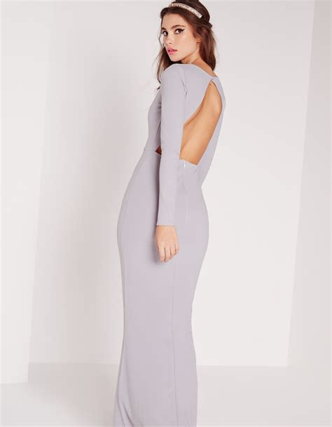 Robe Dos Nu Cate Blanchett - robe dos nu lilas missguided 15 robes dos nu pour faire