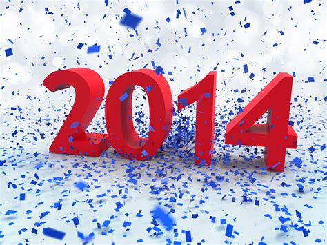 2014 happy new year best wishes to all