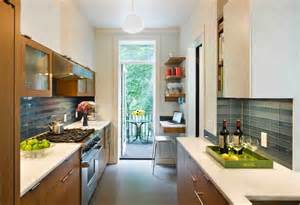 Small Kitchen Extensions Ideas 43 Extremely Creative Small Kitchen Design Ideas