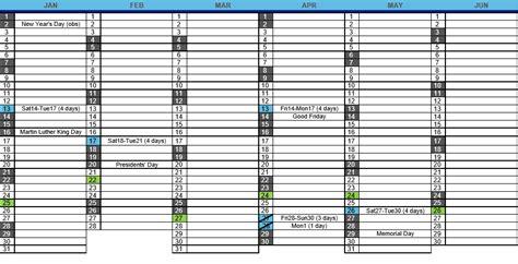 event calendar excel template microsoft project