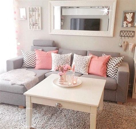 rose gold living room accessories uk thecreativescientist com 92 best rose gold images on pinterest house decorations