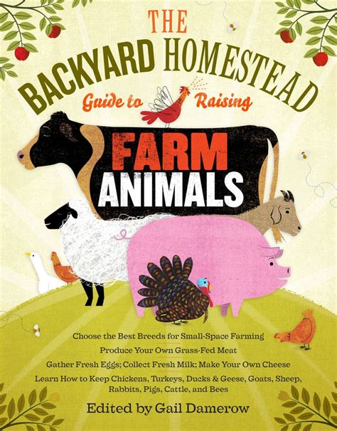 the backyard homestead 25 best ideas about sheep breeds on pinterest sheep farm sheep and lamb and sheep