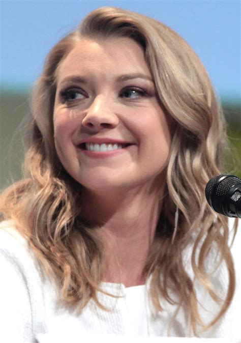 natalie dormer and tv shows natalie dormer wikip 233 dia