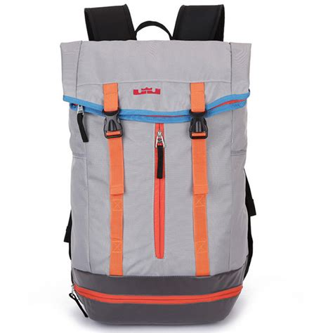 backpack brands cool backpack brands backpacks eru