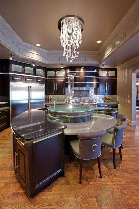 kitchen island charisma design kitchen design