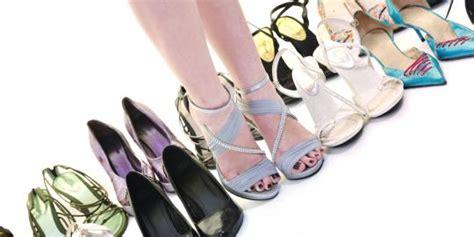 Sepatu All Yang Tinggi 6 sepatu hak tinggi yang wajib dimiliki wanita merdeka