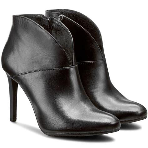 Mcc 16 Sandal 50 000 boots carinii b3615 e50 000 psk b16 heels low shoes