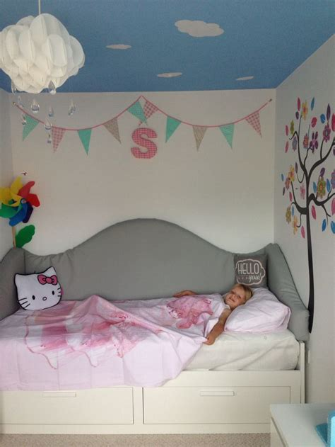 brimnes bed hack 103 best my photos images on pinterest farm party my