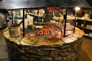 Bbq Firepit Large Pit Barbecue 187 Design And Ideas