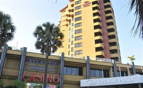 best hotels in santo domingo best hotels in santo domingo according to access access