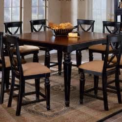 i high top square dining tables kitchen to do list