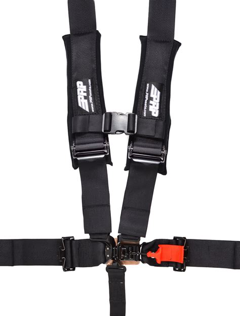 seat belt harness 5 3harness