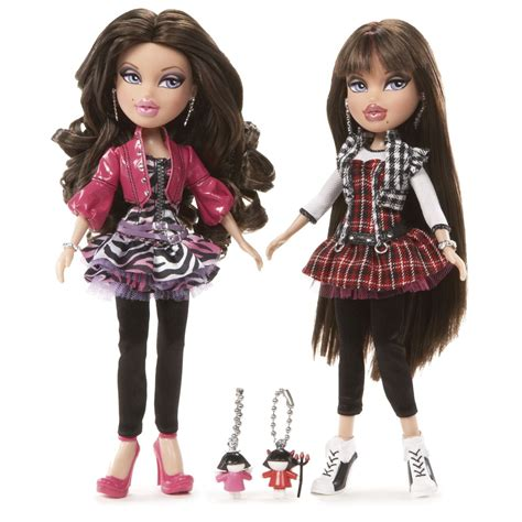 Dress Wipi phoebe bratz wiki fandom powered by wikia