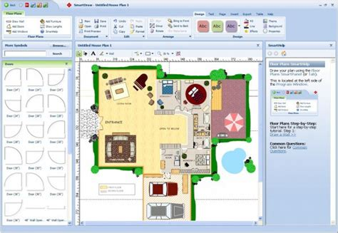 programa para hacer planos de casas programa para hacer planos de casa