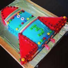 rocket birthday cake template google search cakes