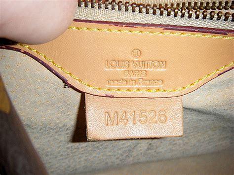 Tas Louis Vuitton Seri 3020 louis vuitton speedy bag inner tag serial number flickr