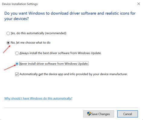 tutorial update ke windows 10 tutorial cara mematikan menghidupkan update driver windows 10
