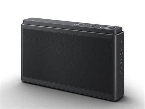 Speaker Bluetooth Panasonic panasonic sc na30 portable bluetooth speaker system buy mankind