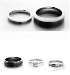 Wedding Bands Baton by 171 Best Images About Wedding Ring Inscriptions On