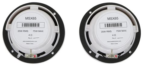 jensen boat speakers compare jensen marine speakers vs jensen marine speakers