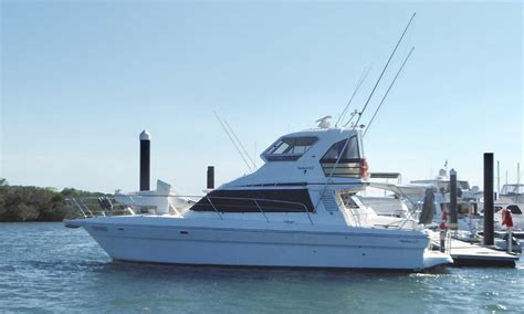 catamaran for sale townsville townsville yacht and boat brokerage sales tsv boats