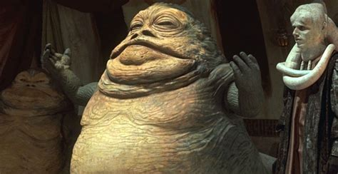 jabba the hutte wars 10 things you didn t about jabba the hutt