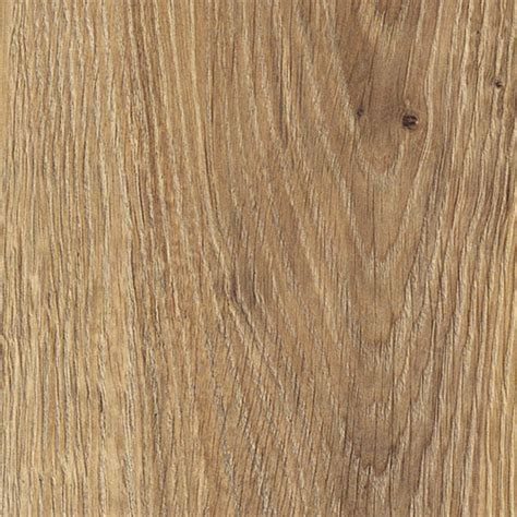 Kronofloor Dreamfloor Classic 12 mm Beach Oak   AA Floors