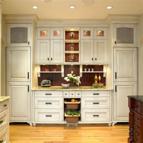 aga kitchen design aga kitchen traditional kitchen other metro by the