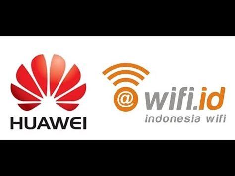 Modem Speedy Wifi Id cara menonaktifkan wifi id speedy pada modem huawei