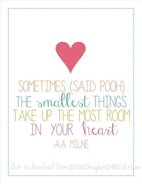 printable pooh quotes free printable winnie the pooh quote quotes words