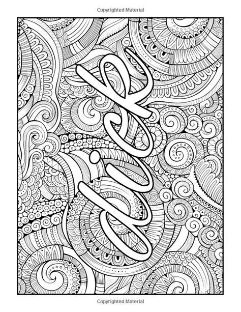 learn curse words and vulgar expressions books 282 best images about vulgar coloring pages on