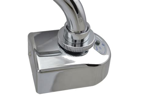 automatic kitchen faucets infrared automatic sensor for the kitchen faucet