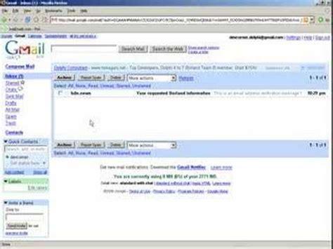 tutorial jedi delphi r3 2014 delphi cdp software install video doovi