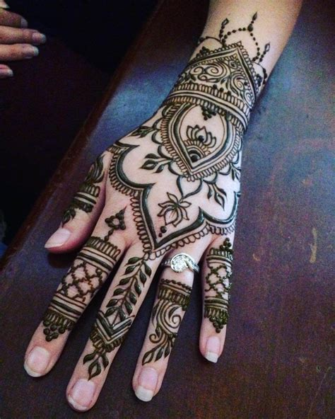 indian henna tattoo designs best 10 indian mehndi designs ideas imehndi