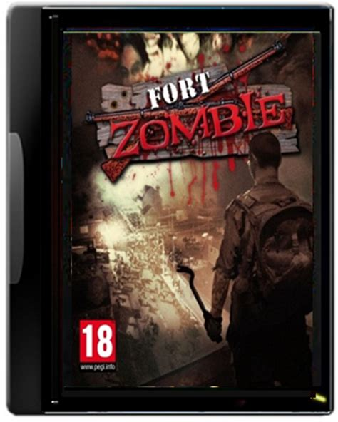full version movies online fort zombie pc full version game free download online