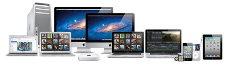 Iphone Mac City mac iphone repair manchester city centre uk