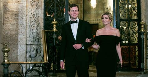 Ivanka Trumps Are Trying To Escape by 25 Best Ideas About Ivanka Photos On