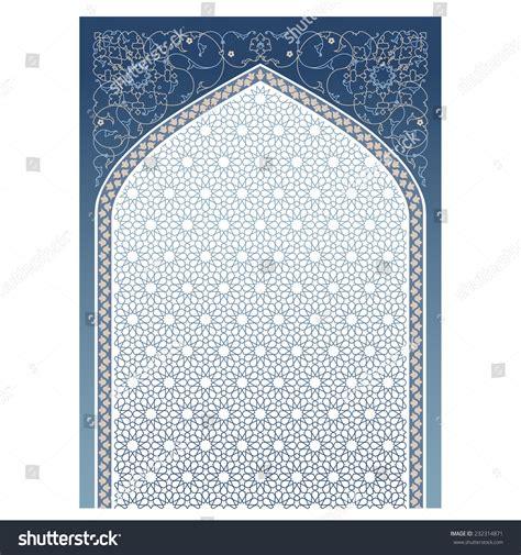 islamic pattern illustrator tutorial image gallery islamic vector