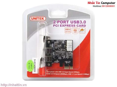 2 1 2 by 3 1 2 card template b 225 n card pci e to usb 3 0 2 cổng ch 237 nh h 227 ng unitek gi 225 tốt
