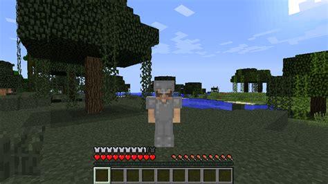 mods in minecraft wiki dalek mod minecraft mods wiki fandom powered by wikia